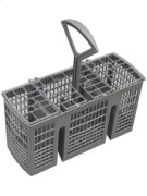 Cutlery Basket Product Image