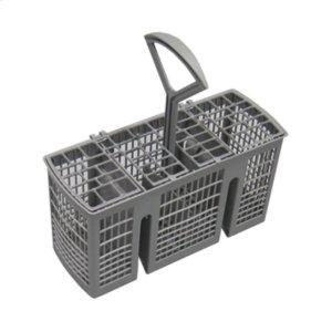 BoschCutlery Basket SPZ5100