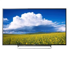 47.6 (diag) W600B Series LED HDTV