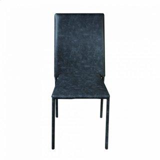 Calvin Dining Chair