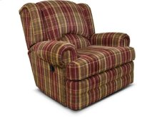 Alicia Minimum Proximity Recliner 2940-32