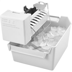JENN-AIRICE MAKER KIT