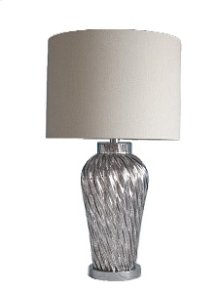 Patricia Table Lamp 2-Pack
