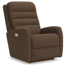 Forum PowerReclineXR® Reclina-Rocker® Recliner