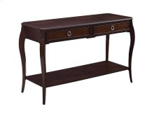 Caldwell Sofa Table