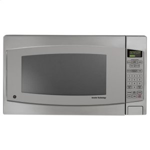 GE ProfileGE PROFILEGE Profile 2.2 Cu. Ft. Capacity Countertop Microwave Oven