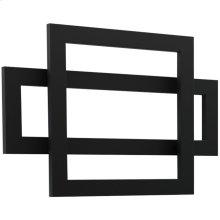Cadiz Plug-In - Black