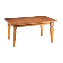 Hideaway Small Extension Table