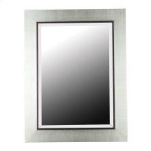 Dolores - Wall Mirror