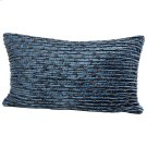 Chirper Pillow Product Image