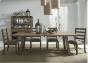 Trestle Table (96 Inch) Product Image