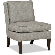 Living Room Lyric Accent Chair
