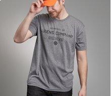 Fashion Tee Shirt - Xl