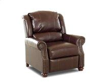 Living Room Juliet High Leg Recliner 53618 HLRC