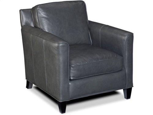 Bradington Young Yorba Stationary Chair 8-Way Tie 508-25