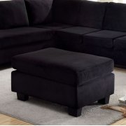 Lomma Ottoman Product Image
