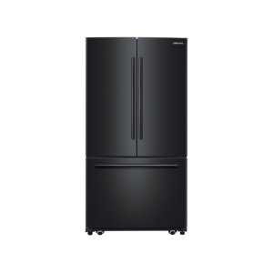 SAMSUNG26 cu. ft. French Door Refrigerator with Internal Filtered Water