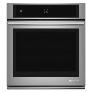 "Jenn-AirEuro-Style 27"" Single Wall Oven with MultiMode® Convection System"