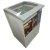 Additional Commercial Convertible Freezer/Refrigerator/Beverage Cooler