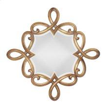 Allegra Mirror