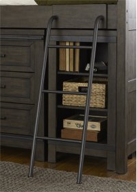 Ladder Product Image