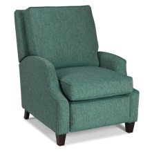 Peabody Recliner
