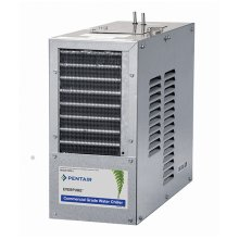 Polaria Instant Water Chiller