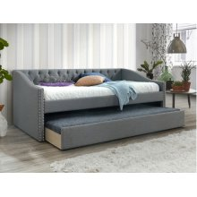 Crown Mark 5325 Loretta Daybed