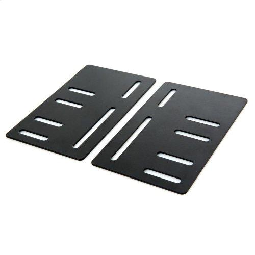 Vertical Modi Plate