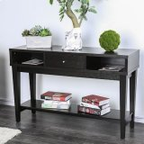 Delores Sofa Table Product Image