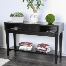 Delores Sofa Table