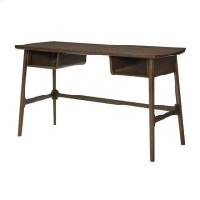 Mila Console Desk