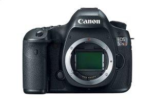 Canon EOS 5DS R Body EOS Digital SLR