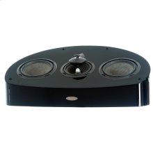 OMD-C2 Center Speaker