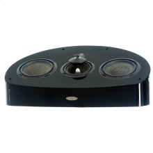 OMD-C2 Center Speaker