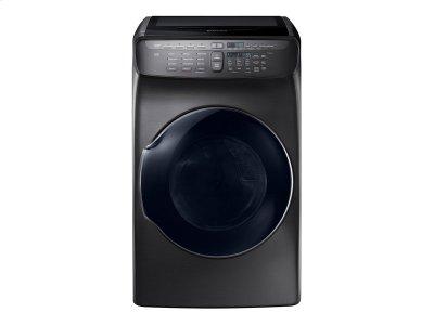 DV9600 7.5 cu. ft. FlexDry Gas Dryer Product Image
