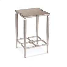 Christie Side Table