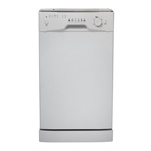 Danby Dishwashers