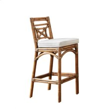 Plantation Bay Barstool