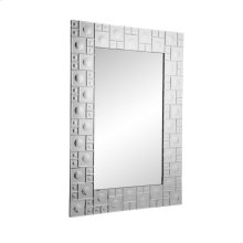 Lanvin Mirror