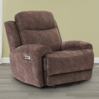 Bowie Range Power Recliner Product Image