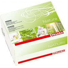 FA N 151 L NATURE fragrance flacon 0.4 oz For 50 dryer cycles.