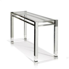 Yves Console Table
