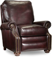 Bradington Young Warner 3-Way Reclining Lounger 3220