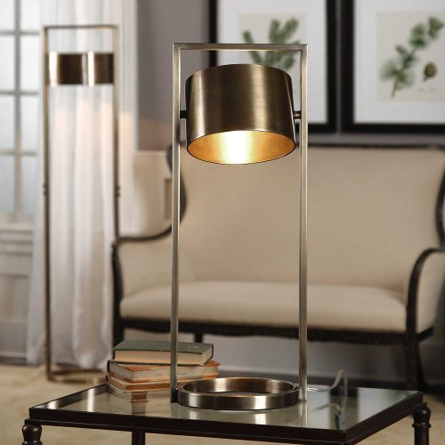 Ilario Accent Lamp