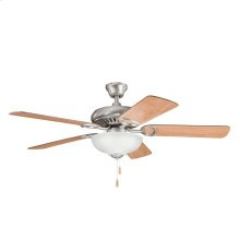 "Sutter Place Select 52"" 52 Inch Sutter Place Select Fan AP"