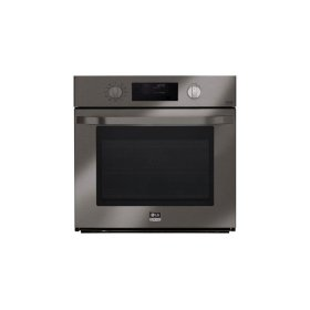 LG STUDIO 4.7 cu. ft. Single Built-In Wall Oven