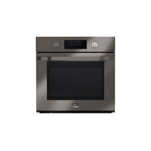 LG AppliancesLG STUDIO 4.7 cu. ft. Single Built-In Wall Oven
