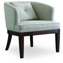 Dersden Chair