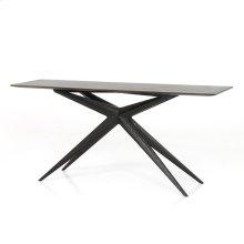 Sasha Console Table